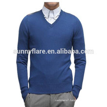 Fashionable High Quality 100% Cashmere Sweater